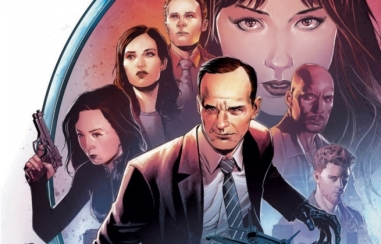 agents-of-shield-season-3-142748