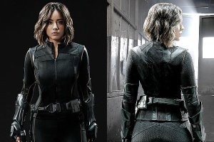 agents-of-shield-unveils-daisy-johnson-s-new-costume-for-season-3