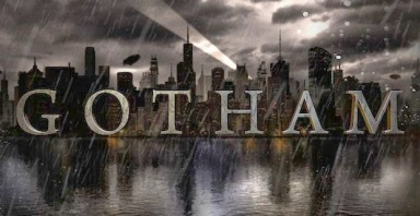 dc-on-tv-is-gotham-just-smallville-for-batman