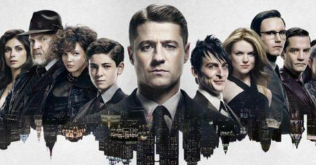 gotham-season-2-maniax-rise-of-the-villains