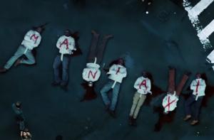 Gotham_Season_2_Knock_Knock_Recap_Header_MANIAX_Bodies-850x560