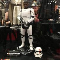 Finn, Star Wars