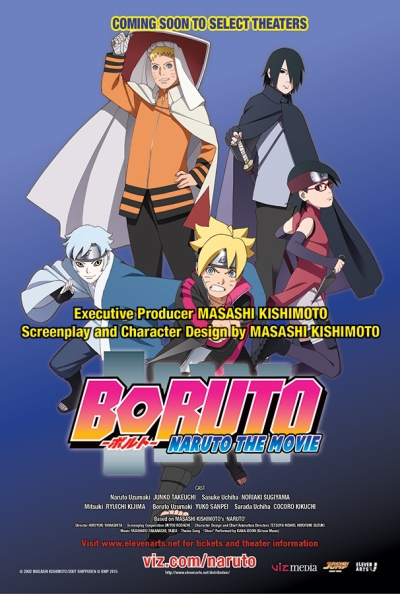 boruto-naruto-the-movie-2015-720-bluray