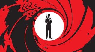 James-Bond-24-Spectre