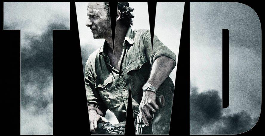 walking-dead-season-6-poster