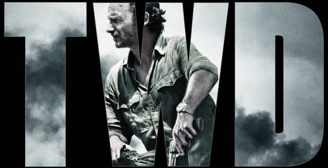 walking-dead-season-6-poster