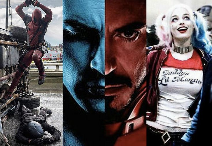 7-reasons-2016-is-gonna-be-the-best-year-ever-for-superhero-movies-533304