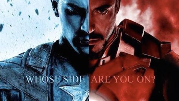 captain_america_civil_war_0_0
