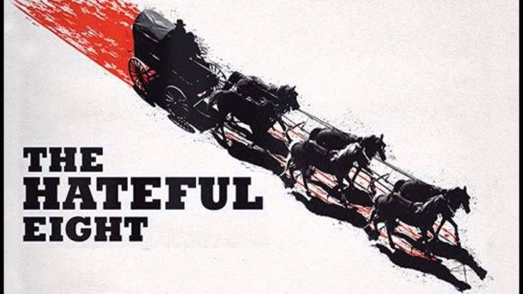 the_hateful_eight6