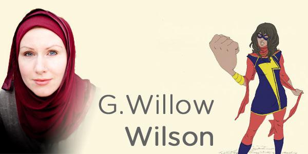 GWillowWilsonMsMarvel