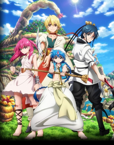 magi-the-labyrinth-of-magic-crew-anime-38580695-1126-1427