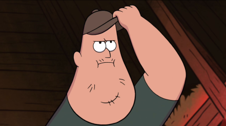 S1e1_soos_touching_hat