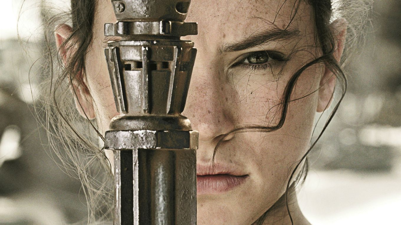 the-real-reason-s-rey-is-your-new-favorite-star-wars-hero-776675