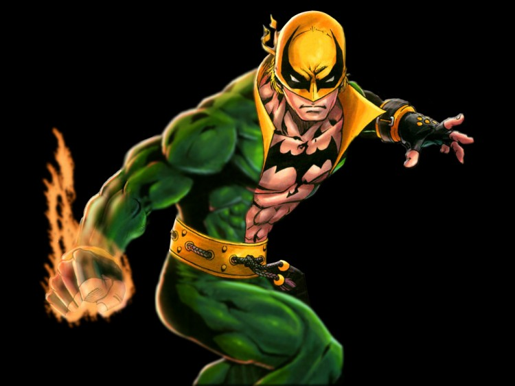 3100274-050404143042_16-iron-fist-luke-cage-nova-superheroes-the-mcu-needs