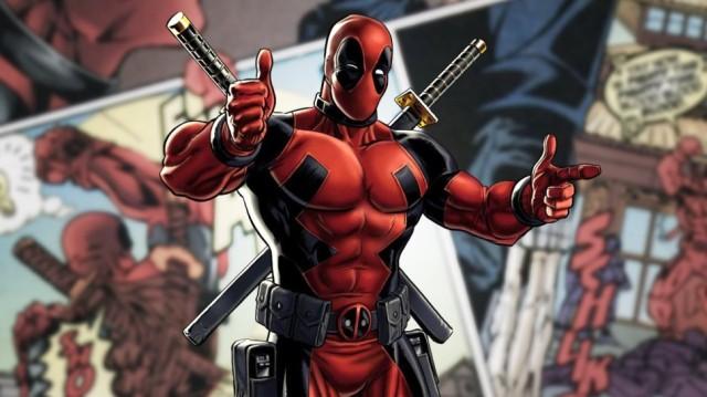 Deadpool-Movie-970x545