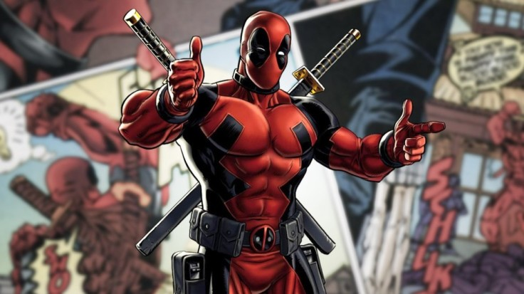 Deadpool-Movie-970x545