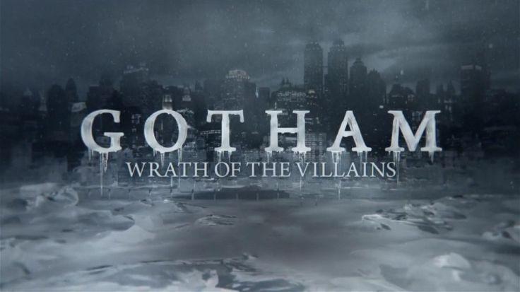 Gotham-Wrath-of-Villains-Frozen