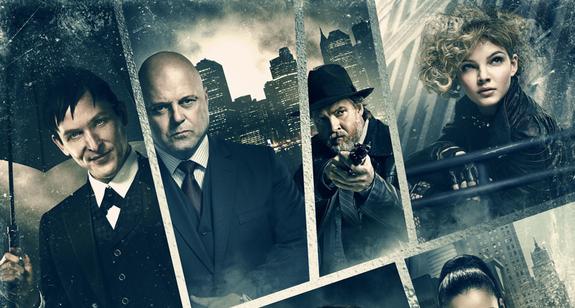 Gotham_return1
