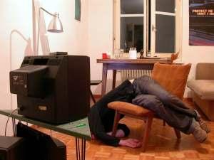 boring tv