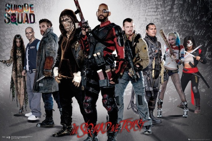 3072003-suicide-squad-group-poster