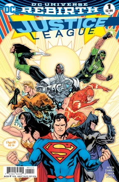 Justice-League-1-Rebirth-DC-Comics-Spoilers-2