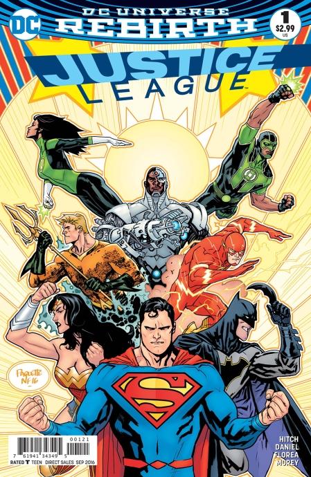 Justice-League-1-Rebirth-DC-Comics-Spoilers-2