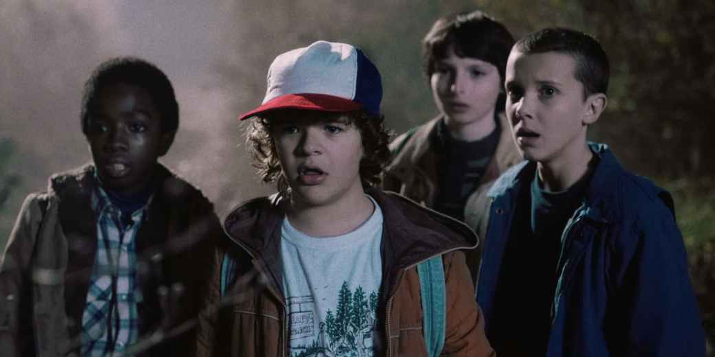 picture-of-stranger-things-netflix-photo