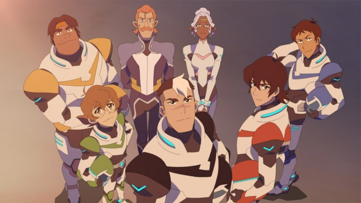 voltron_interview4-1200x675