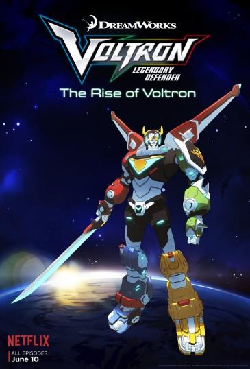 Voltron_poster_finaljpeg