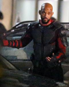 will-smith-ne-porte-pas-le-masque-de-deadshot