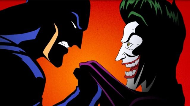 batman-the-killing-joke-fan-trailer
