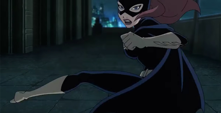 the-killing-joke-batgirl