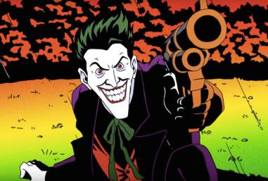 the-killing-joke-recolored-188923