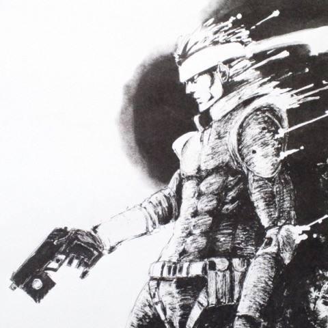 metal-gear