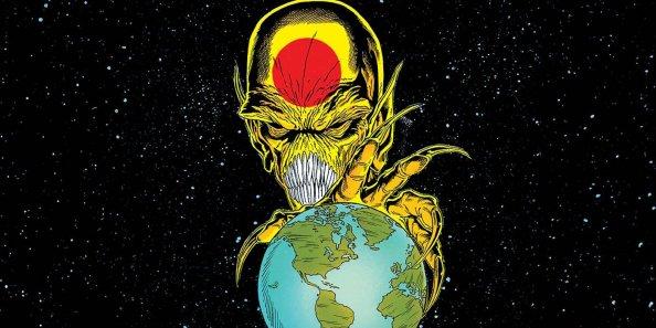 arrow-flash-supergirl-legends-of-tomorrow-villain-dominators