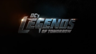 legends_of_tomorrow_intertitle