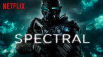 spectral-netflix