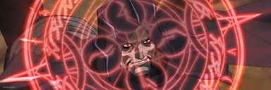 justice-league-dark-072616-dragonlord