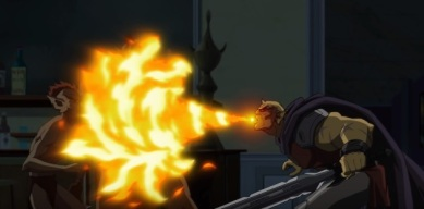 justice-league-dark-animated-film-dc-comics-matt-ryan-constantine-etrigan