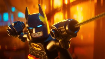 la-fi-ct-movie-office-lego-batman-20170208