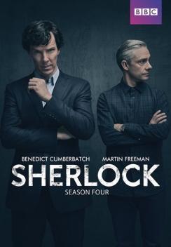 sherlock-fourth-season-2017_62930