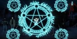zatana_justice_league_dark_animated_film