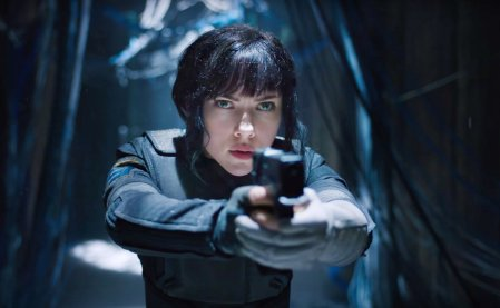 ghost-in-the-shell-movie-e95870433a64bc33