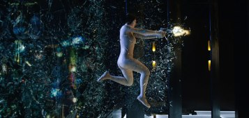 ghost_in_the_shell_teaser_trailer