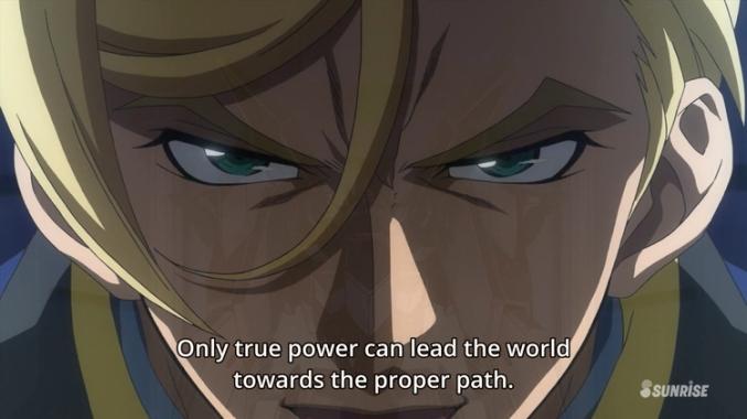 HorribleSubs_Mobile_Suit_Gundam_-_Iron-Blooded_Orphans_-_38_720p_mkv_snapshot_17_55_2016_12_28_04_44_31-thumbnail-750x540-100