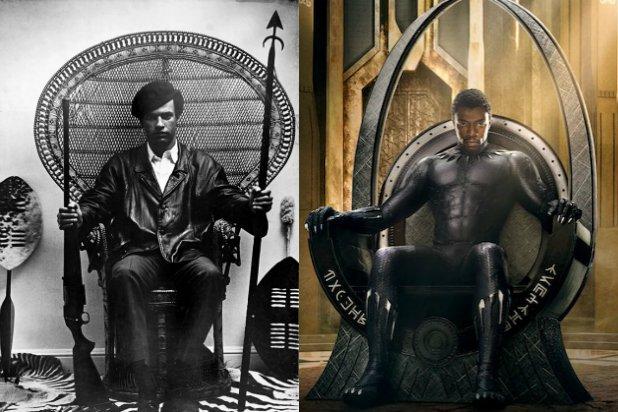 black_panther_split