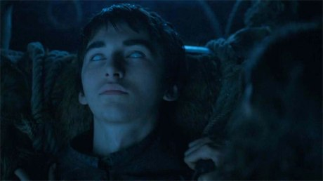 Bran-Stark-Three-Eyed-Raven.jpg