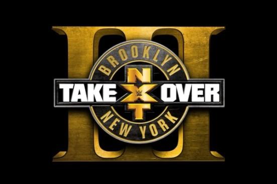NXT_Brooklyn_III