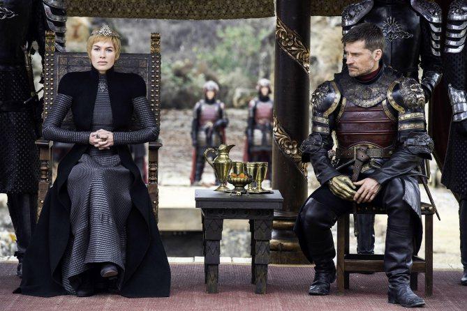 Cersei_Jaime