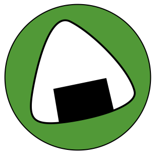 cropped-cropped-cropped-riceball-official-logo_0907171.png